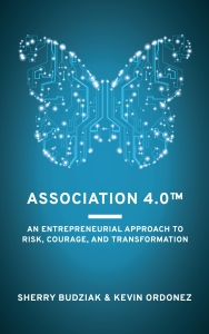 an-entrepreneurial-approach-ebook-cover-2