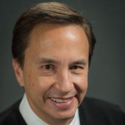 Kevin-Ordonez