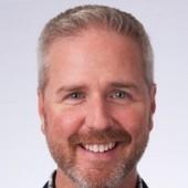 Stuart Meyer